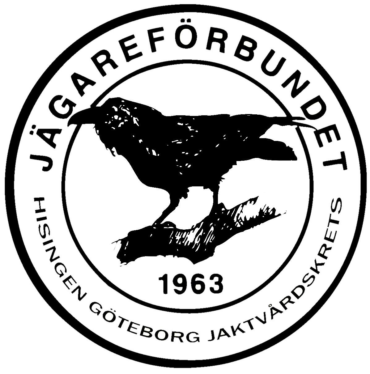 Hisingen Göteborg Jaktvårdskrets
